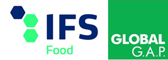 IFS Food, Global G.A.P.